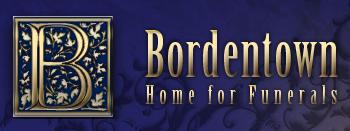 Local Events, Restaurants & Shopping: Bordentown, NJ