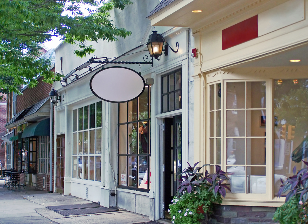 Local Events Restaurants Amp Shopping Bordentown Nj